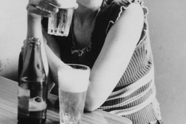 amor-a-la-cerveza-03