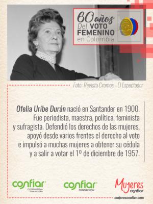 Mujeres-voto-01