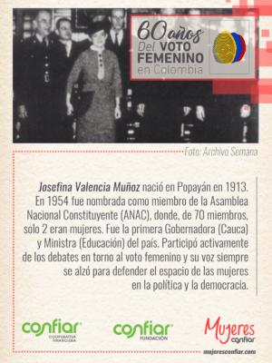 Mujeres-voto-02