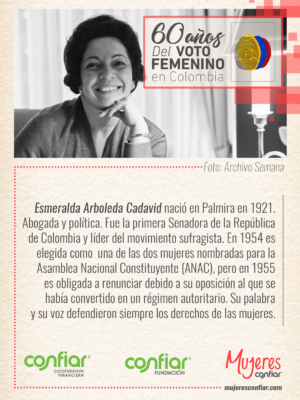 Mujeres-voto-03