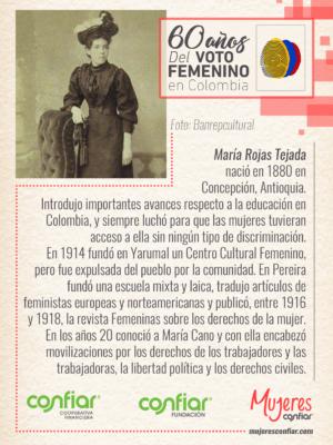 Mujeres-voto-04