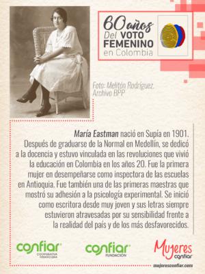 Mujeres-voto-05