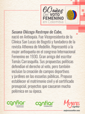 Mujeres-voto-10