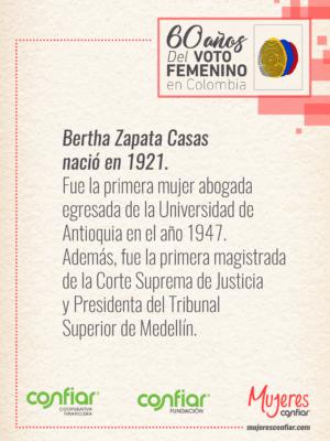 Mujeres-voto-11