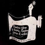 logo-camiseta-sintraias-150x150