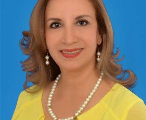 Martha-Gonzalez-Mujeres-Confiar